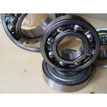 Good quality Deep Groove Ball Bearing 203 KRR 00378 with longer inner ring