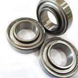 SKF 306SZZ  Single Row Ball Bearings