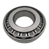 TIMKEN HM133444-90558  Tapered Roller Bearing Assemblies