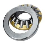 INA GS81126  Thrust Roller Bearing